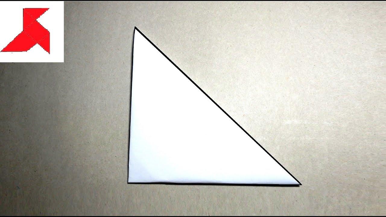 сохраняют как поставить треугольник на фото бродит болотам
