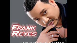 Frank Reyes Solo T