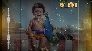 Enna analum enakku yaarum Illada Enga ponalum Enakku ithethollada Album song  In tamil status