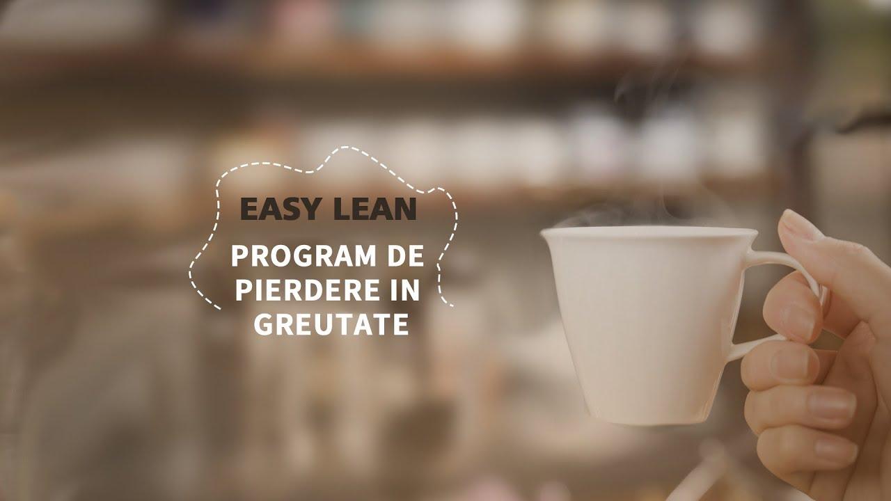 Renunta la pierderea in greutate a cofeinei Scădere în greutate și perimenopauza