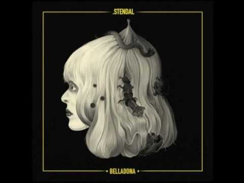 .Stendal - Belladona (Radio Edit)
