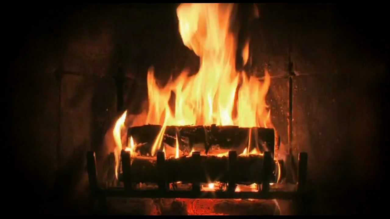 Christmas Fireplace Wallpaper Animated Joseph Poltor Best Hd Fireplace Better Than The Rest