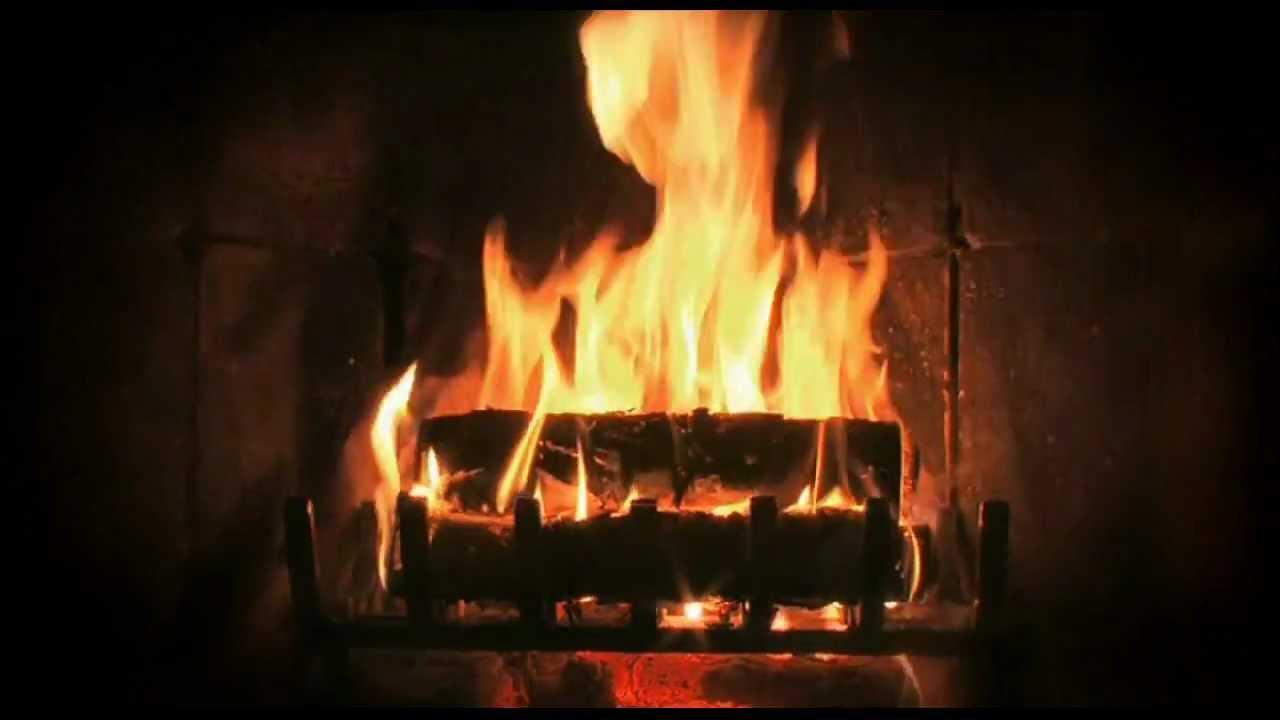 joseph poltor best hd fireplace better than the rest magical