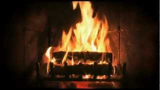 *best* Hd* Fireplace* Better Than The Rest* Magical* Relax