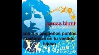 Wisemen - James Blunt (subtitulado español)