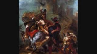 Otto Nicolai - Overture: Il templario (The Templar)