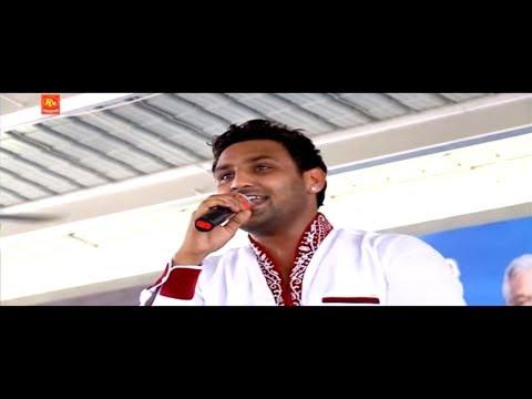 Mavan Mavan Hundiya Ne  | Punjabi Sufi Live Program HD Video | Mani Maan | Punjabi Sufiana