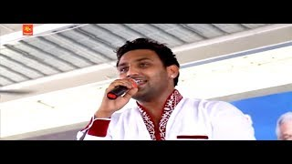 Mavan Mavan Hundiya Ne by Mani Maan | Punjabi Sufi Live Program HD Video | Punjabi Sufiana