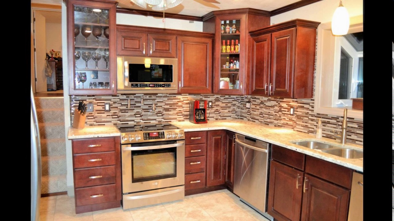Laminate Flooring In A Kitchen Kitchen Designs With Laminate Flooring Youtube