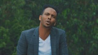 Alena TV - Tekie Andom- Miflilayna - New Eritrean Music 2018