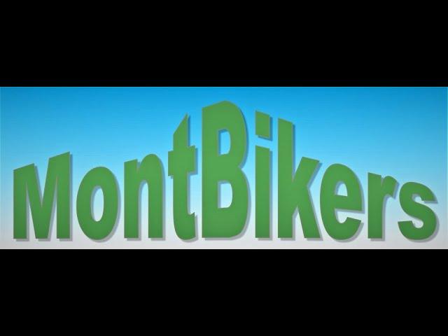 MontBikers