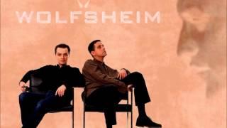 Wolfsheim - Kein Zurück(Extended Remix)