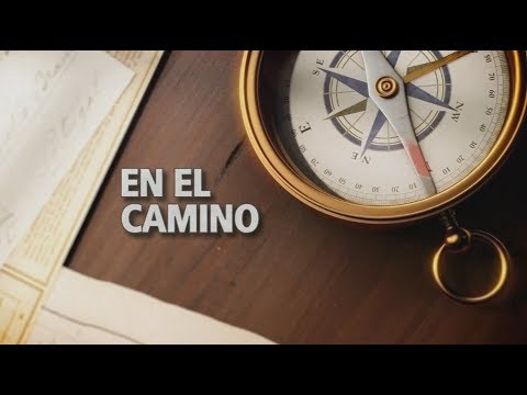 Video: La revolución de los Kennedy