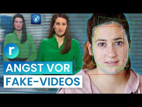 deepfake-videos:-erkennst-du-die-fälschung?-|-reporter