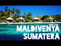 Vlog #15 - Trip Pulau Banyak
