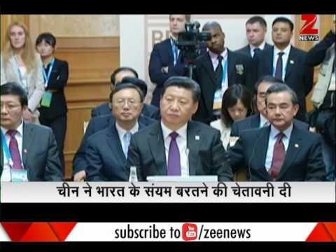 Strategic importance of Dhola-Sadiya bridge worries China धौला-सादिया पुल ने गायब की चीन की नींद
