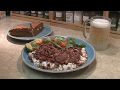 Pressure Cooker Basics - Red Beans 'n' Rice!