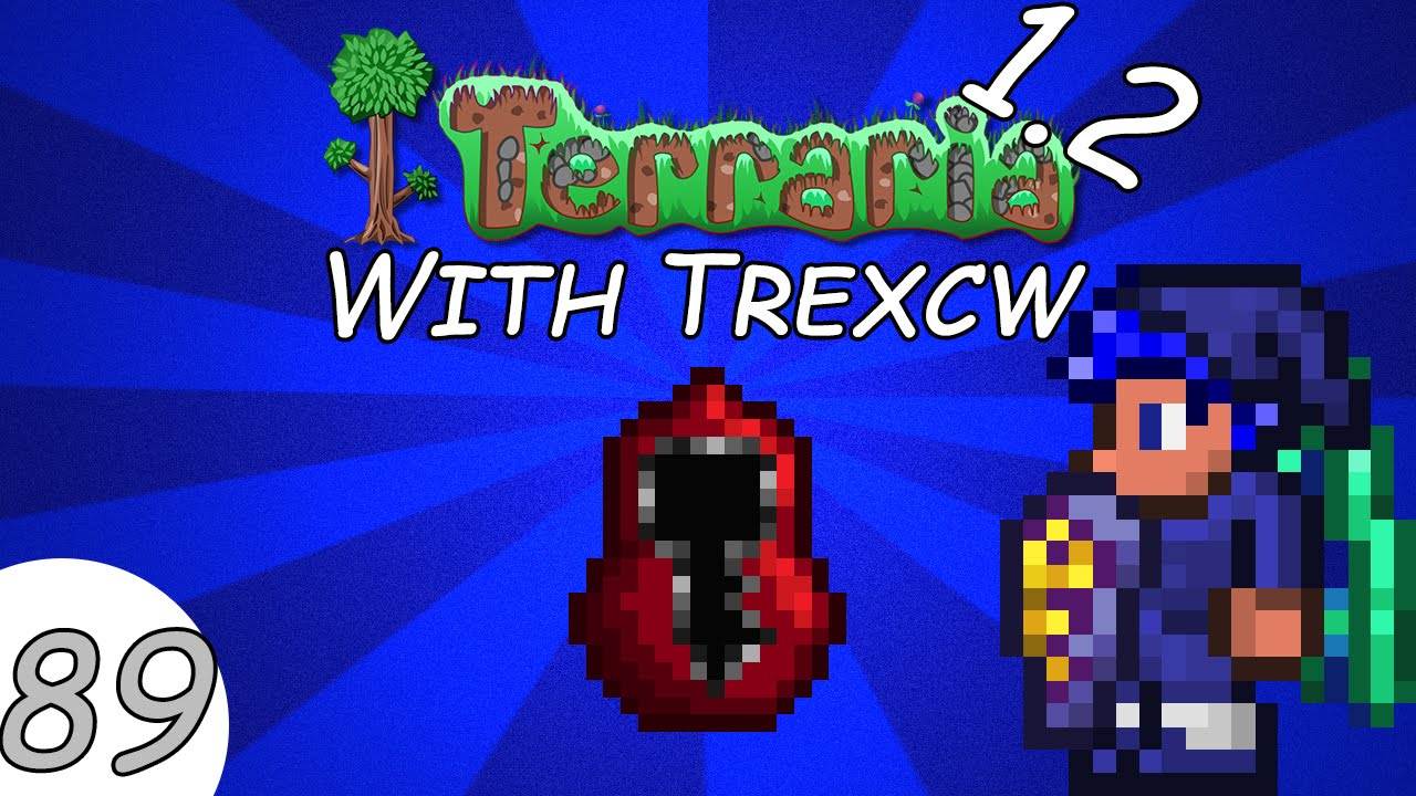 how to make a key in terraria