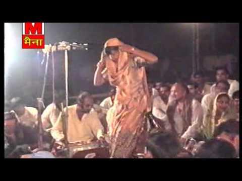 Haryanvi Ragni - Hit Ragniyan Vol 5 | Satveer, Bali Sharma