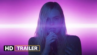 Teen Spirit (2018) | OFFICIAL TRAILER