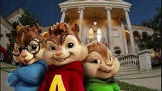 The Chipmunks - Uptown Girl [NO SPEEDUP!]