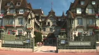 видео Франция: Нормандия. Отдых в Нормандии. Туры в Нормандию, цены.