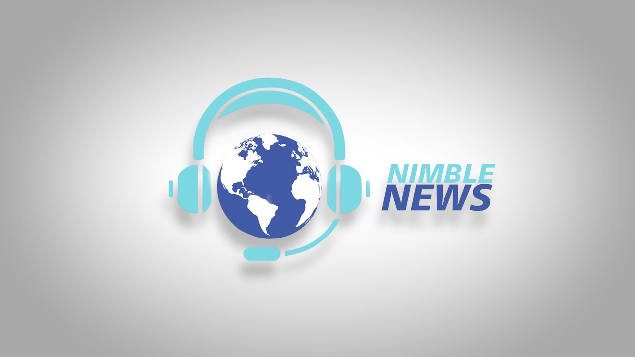 Download Nimble News Intro