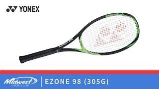 Yonex EZONE 98 (305G)