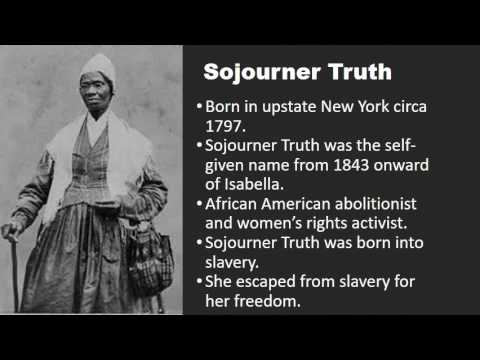 black history powerpoint compilation3