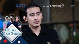 Video UTUSAN DARI SURGA - Alif Diminta Untuk Tinggal Diluar Kampung Golay [6 Juni 2018] download MP3, 3GP, MP4, WEBM, AVI, FLV Agustus 2018