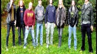 Øresund Space Collective-Lord of Slumber
