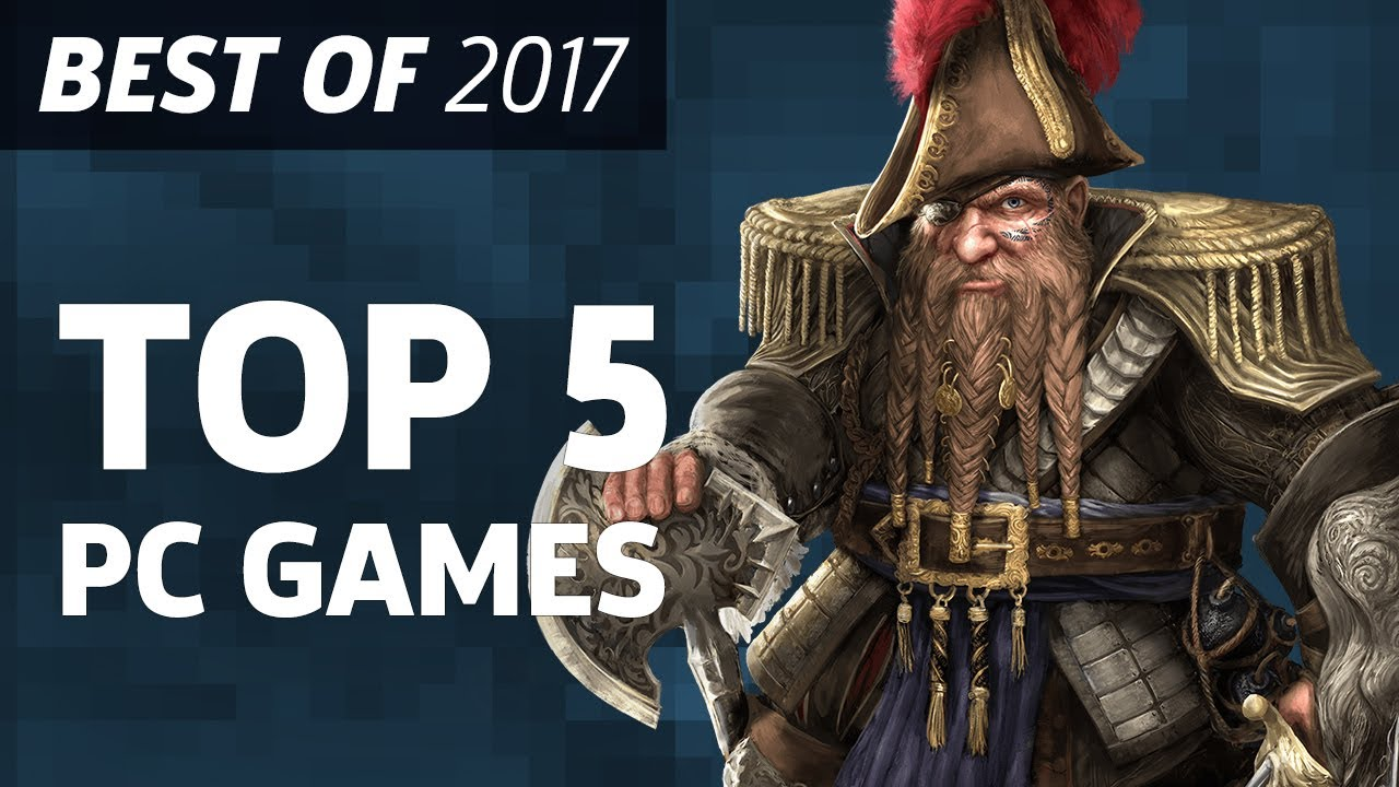 TOP 10 Best FREE Offline iPhone Games Of 2017 (NO Internet ...