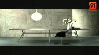Итальянская современная мебель модерн для гостиной и столовой комнаты, Киев купить, цена,(, 2014-06-20T12:54:13.000Z)