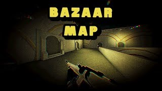 How to Play in Bazaar Map - Phantom Forces (Roblox)