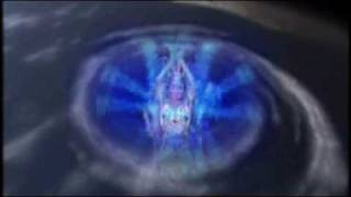 Andrea Guerra-Il Tuffo[Che Ne Sara Di Noi]