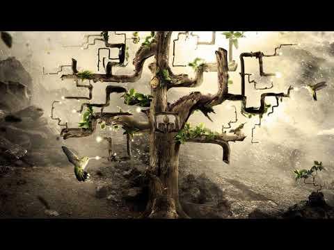 ॐ GayaTree ॐ Ambient, Psybient, Ethnic, Psychill Mix