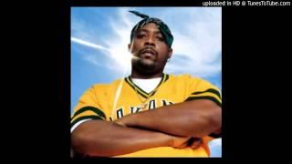 Nah Nah (Feat. Nate Dogg) - E-40