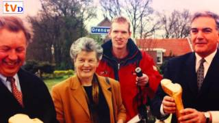 Riky Harink 4 over de gemeente Lemelerveld