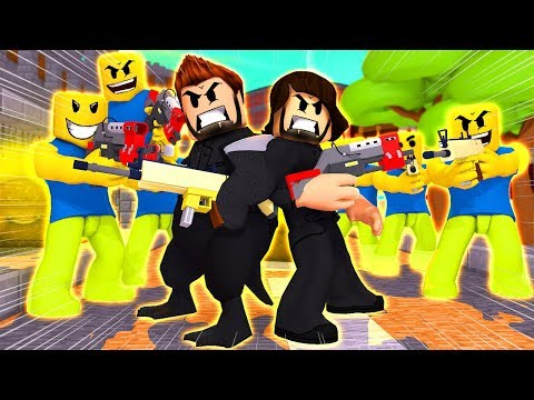 Roblox Call Of Duty Infinite Warfare Call Of Duty Black Ops Iii The Zombie Survival Guide Friv Zombie Runner Zombie Game Head Png Pngegg Roblox Kill Zombies Or Be A Zombie Zombie Apocalypse Game Youtube