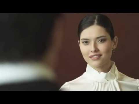 Commercial TVC Hotel Kazakhstan - Реклама Отэль Казахстан