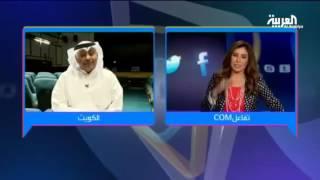 حسن البلام: لا نلتزم بالنص أنا وعبدالناصر درويش لأنه لا يحفظ