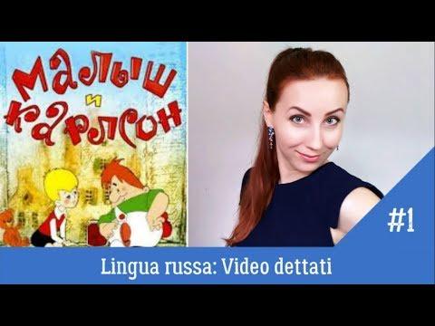 russo Dating sito immagini divertenti esclusivo Londra Agenzia di incontri