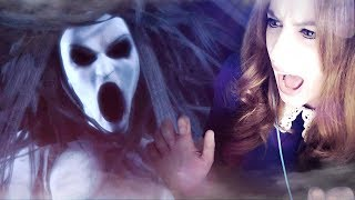 TRUE FEAR 2 #01 - Auf dem Weg zur Wahrheit ● Let's Play True Fear: Forsaken Souls