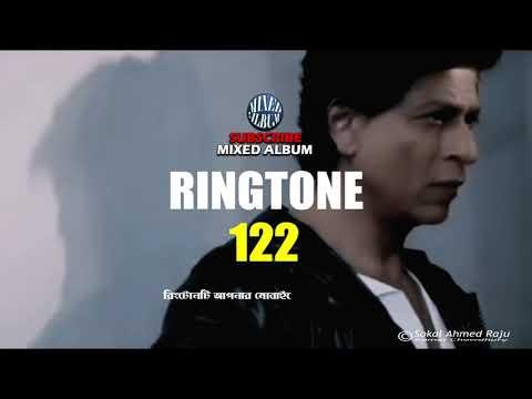 Ringtone 122   Zero Movie Song   Hoke Tu Juda   Shahrukh khan   New Ringtone 2018   Mixed Album