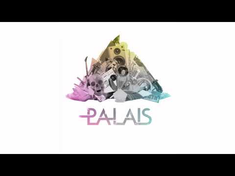 Palais 2011 - The Block Entertainment