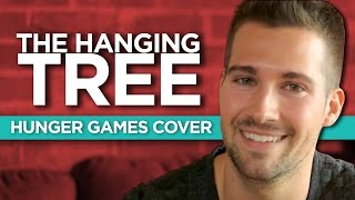 The Hanging Tree - Cover by @JamesMaslow