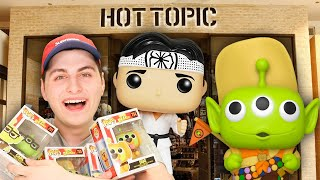 Funko Pop Hunting | I Will Have Them All!