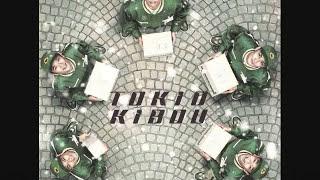 【歌ってみた】 TOKIOのKIBOUを歌ってみました