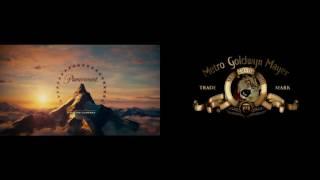 Бен-Гур(2016)  Ben-Hur   Трейлер дублированный