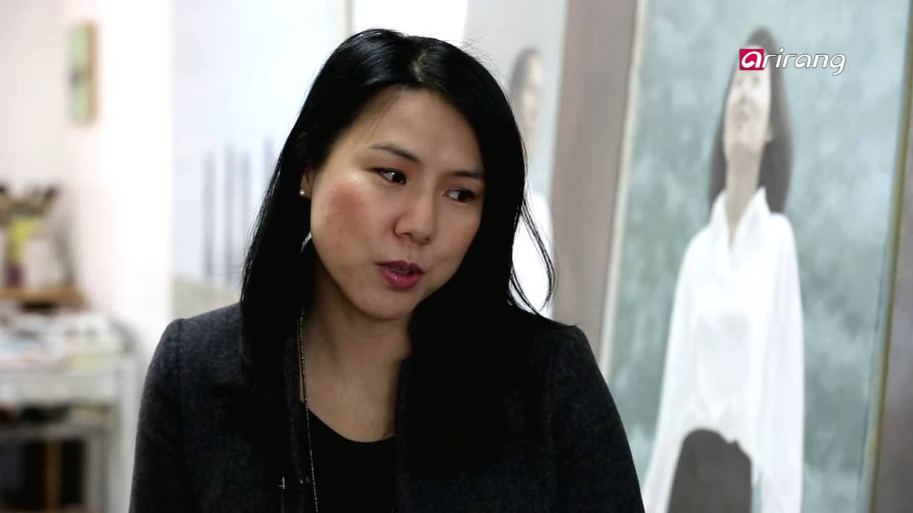 suki kim Suki kim, a journalist who risked imprisonment and possibly her life to go undercover in north korea, has written a piece for the new republic about how her book was received the publisher .